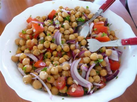 légumes faciles à cuisiner cuisiner simple et pas cher l 39 de manger