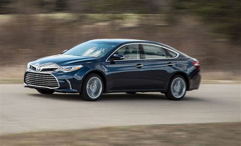 Suv That Is On Gas by 6 Best Gas Mileage Suv Vehicles In 2018