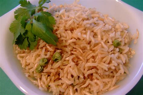 how to cook brown rice how to cook perfect brown rice every time nextech blog