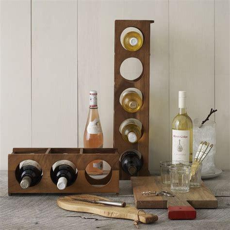 fabriquer un range cd pdf diy wooden wine rack woodwork coffee table designs woodproject