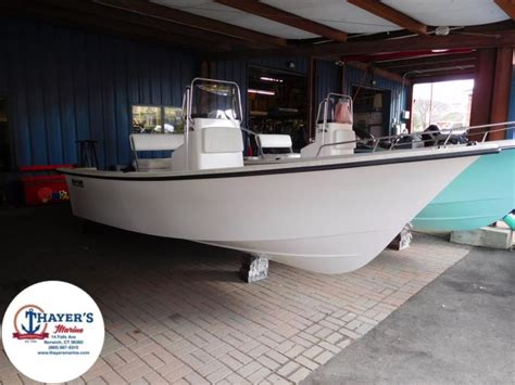 Maycraft Boat Motor by Maycraft Boats For Sale