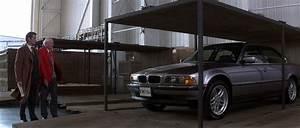 "IMCDb org: 1997 BMW 750iL [E38] in ""Tomorrow Never Dies, 1997"""
