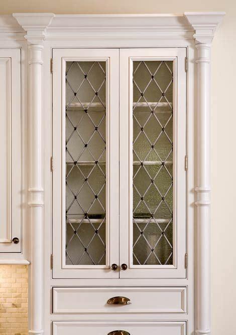 kitchen cabinet door panel inserts redecor your modern home design with fantastic vintage 7790