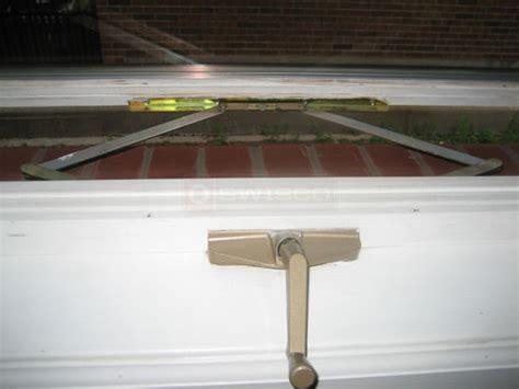 awning window crank replacement swiscocom