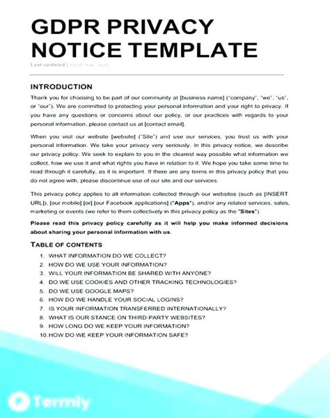 And Abuse Policy Template Free Design And Abuse Policy Template Designs Ideas Dot
