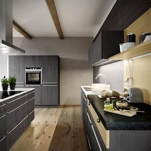 Nolte Küchen Löhne : neo chalet d tails nolte ~ Markanthonyermac.com Haus und Dekorationen