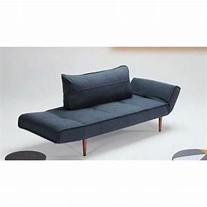 canape de petite profondeur au design moderne p design With canape lit petite surface