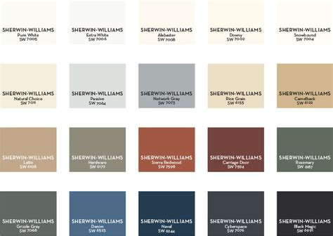 Pottery Barn Interior Paint Colors by Paint Landing Pottery Barn