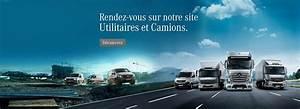 Garage Citroen Melun : mercedes benz melun concessionnaire garage seine et marne 77 ~ Gottalentnigeria.com Avis de Voitures