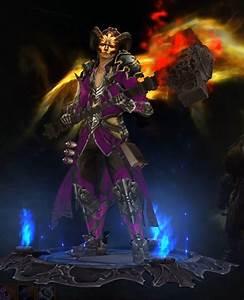 Tal Rasha's Elements | Diablo Wiki | FANDOM powered by Wikia
