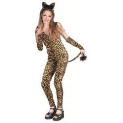tween cat costume teen cheetah costume tween pink leopard cat teen