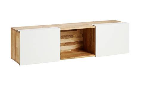 wall mounted shelf 3x shelf wall mounted laxseries
