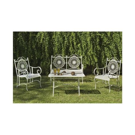 canapé de jardin pas cher ensemble canape fauteuil pas cher maison design
