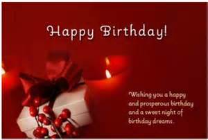 happy birthday wishes images wallpaper for friends 2015