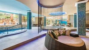 die top 10 besten mallorca hotels tui reiseblog With katzennetz balkon mit lago garden spa hotel mallorca