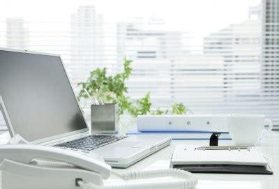 bureau registre des entreprises bureau de liaison avantages et inconvénients le coin