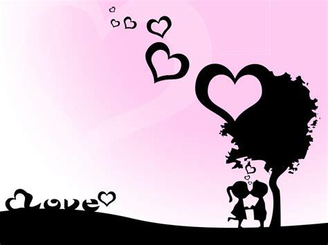 Beautiful Love  Wallpaper #29536