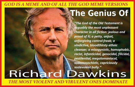 God Meme - chapter 9 god is overrated the god parasite