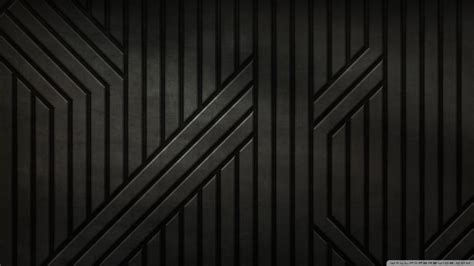 Background For Steel Background 183 Free Cool Hd Backgrounds For