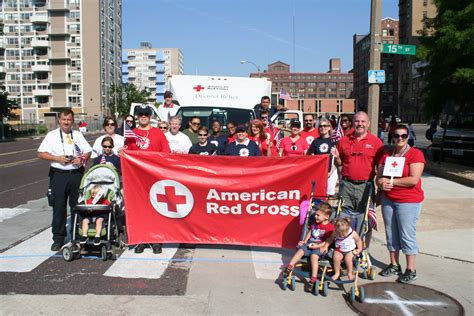 A Happy 4th Of July With The American Red Cross! . Where Can I Get A Business Loan. Prison Education Programs Wee Kare Pediatrics. Moving Companies In Westchester Ny. Central Air Conditioner Blower. Best Cash Back Visa Card Successful Diet Plan. Storage Units Cambridge Ma Laser Eye Surgury. New Checking Account Promotions. Extended Warranty Comparison