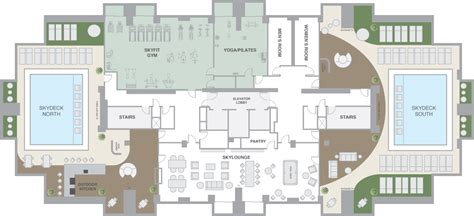 mansion floorplan fitness center design fitness equipment florida sofitco