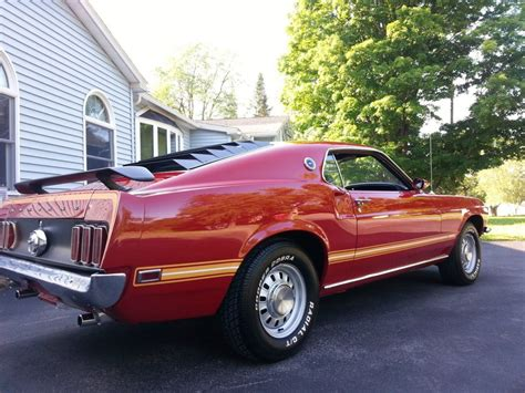 1969 Ford Mustang Mach 1 For Sale Vacation Homes For Rent In Orlando Marco Island Pool Creative Small Home Design Flooring Architect Rentals Oahu Hawaii Ranch Floor Plans Santa Barbara