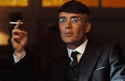 Bond James Cillian Murphy Ster Nieuwe Gewoonvoorhem
