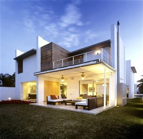 cool house designs   ventilated  fresh plans freshnist