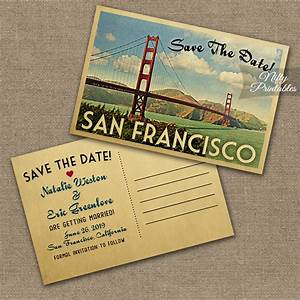 San francisco wedding invitations vtw nifty printables for Wedding invitation printing san francisco