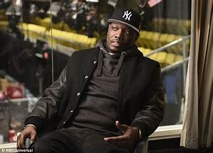 SNL appoints Michael Che as first black head writer ...
