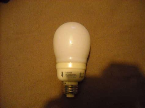 lighting gallery net fluorescent ls techna bright