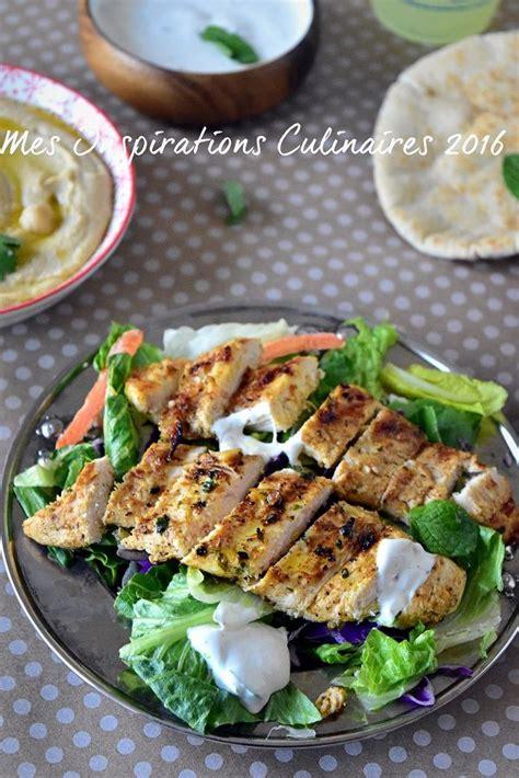 recettes de cuisine libanaise les 25 meilleures idées concernant cuisine libanaise sur