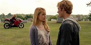 15 Best Alien/Human Couples Of All Time | GetMovieNews