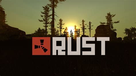rust pc torrent games
