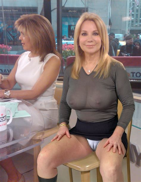 Nude Hoda Kotb Upskirt Sex Porn Images Free Hot Nude Porn Pic Gallery