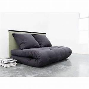 1000 ideas about lit futon on pinterest lit de futon With tapis chambre bébé avec canape japonais convertible