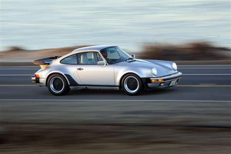 Porsche Backgrounds porsche 930 wallpapers images photos pictures backgrounds