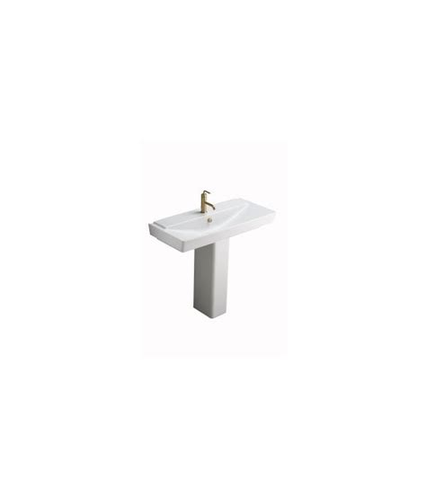 almond kitchen sink kohler k 5148 1 0 white single basin pedestal sink from 1201