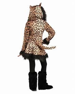 Verkleidung Für Kinder : leopard kinder verkleidung f r fasching karneval universe ~ Frokenaadalensverden.com Haus und Dekorationen
