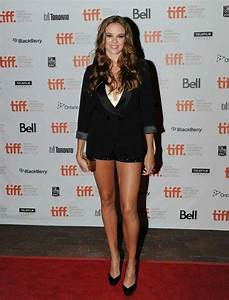 American actress Danielle Panabaker... | Filmstars ...