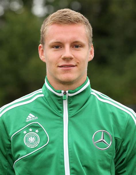 Das ist seine größte motivation. U21-EM in Israel: Deutschland will gegen Niederlande ...