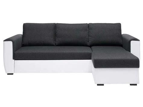 soldes canap駸 convertibles canape conforama soldes maison design wiblia com