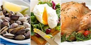 12 Best Vitamin B12 Foods