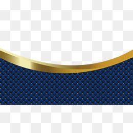 blue bordermetal framevector bordercreative borders