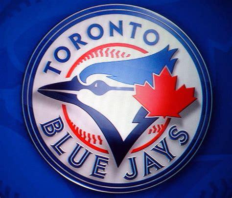Toronto Blue Jays toronto blue jays radio