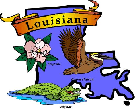 Images Of Louisiana Louisiana May Soon Grow Industrial Hemp