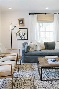 Enchanting living room decor ideas brown frame beige seat