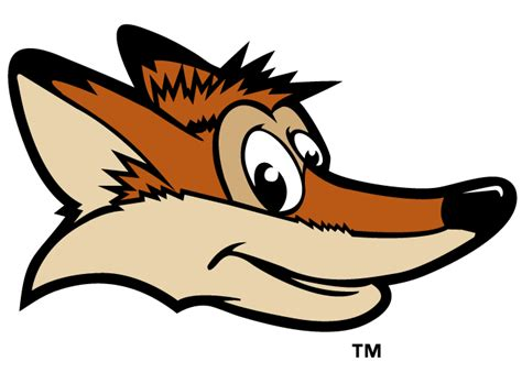 Fox Cartoon Images