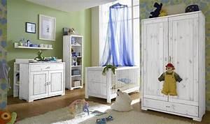 Babybett Weiß 70x140 : babybett 70x140 matratzenauflage h henverstellbar 3 ~ Indierocktalk.com Haus und Dekorationen