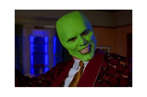 jim carrey the mask movie download